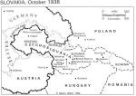 slovakia1938